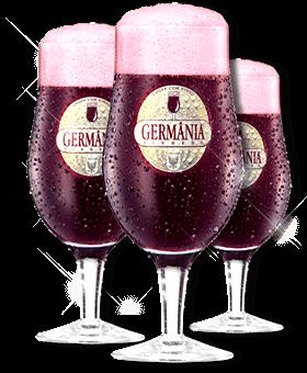 chopp germânia, barril de chopp de vinho